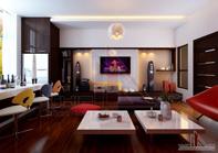 Thiết kế nội thất biệt thự – anh Anh