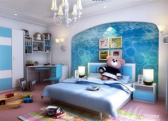 Công ty truyền thông Archi - 4 cách tạo sự mát mẻ cho căn phòng mùa hè