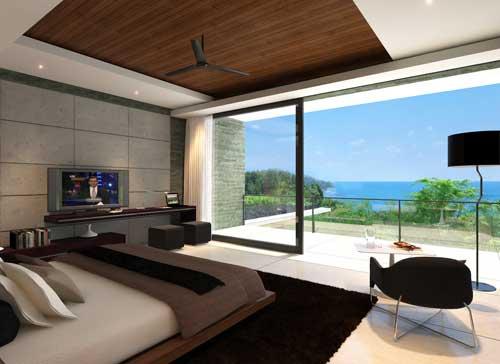 Công ty truyền thông Archi - Xu hướng thiết kế biệt thự Châu Á