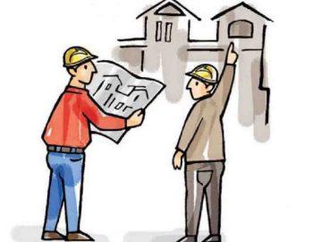 Kinh nghiệm xây dựng nhà ở cho gia chủ từ A-Z (phần 2)