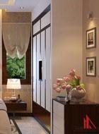 Thiết kế nội thất biệt thự đẹp và sang trọng – Ông Phố, Quảng Ninh