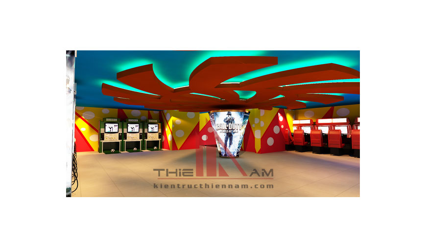 thiet-ke-noi-that-phong-game-7