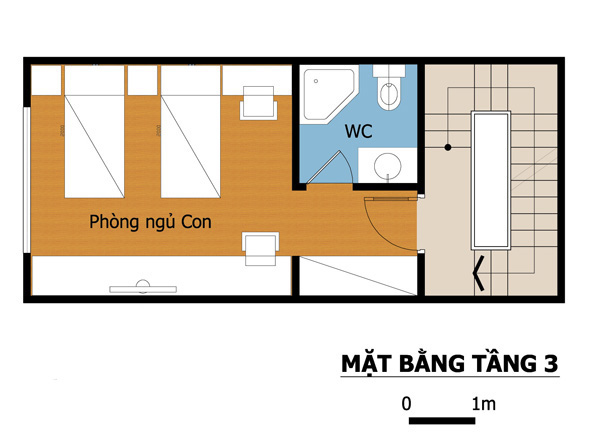 kien-truc-nha-dep-4-tang-t3
