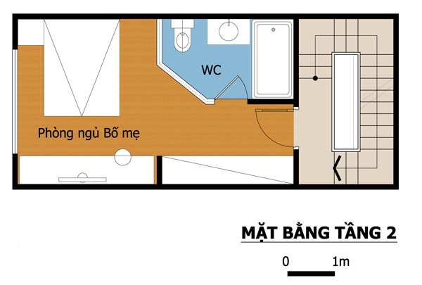 kien-truc-nha-dep-4-tang-tang-2