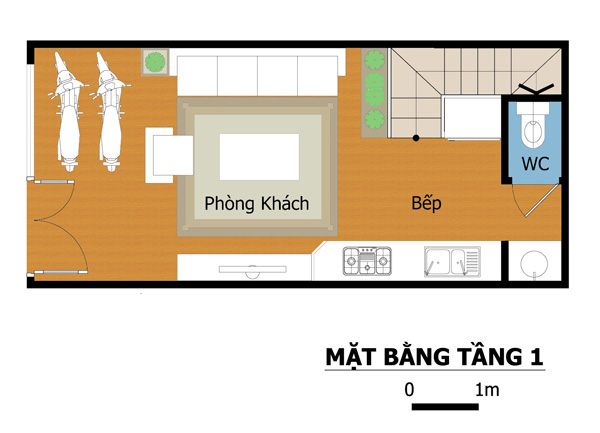 kien-truc-nha-dep-4-tang