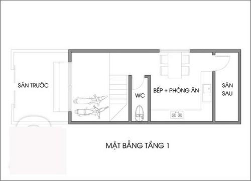mat-bang-tang-1-nha-ong-47m2