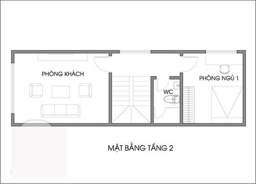 mat-bang-tang-2-nha-ong-47m2
