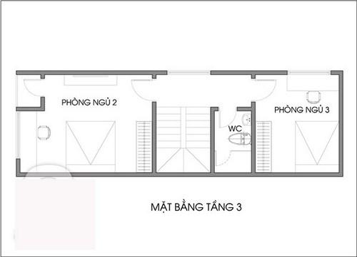 mat-bang-tang-3-nha-ong-47m2