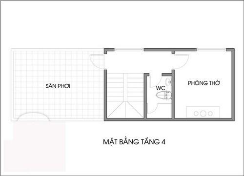 mat-bang-tang-tum-nha-ong-47m2