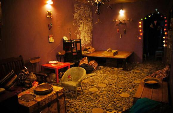 khong-gian-cafe-010