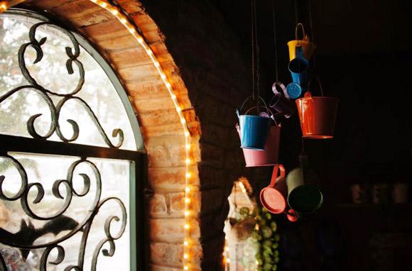 khong-gian-cafe-012