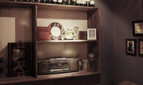 khong-gian-cafe-09