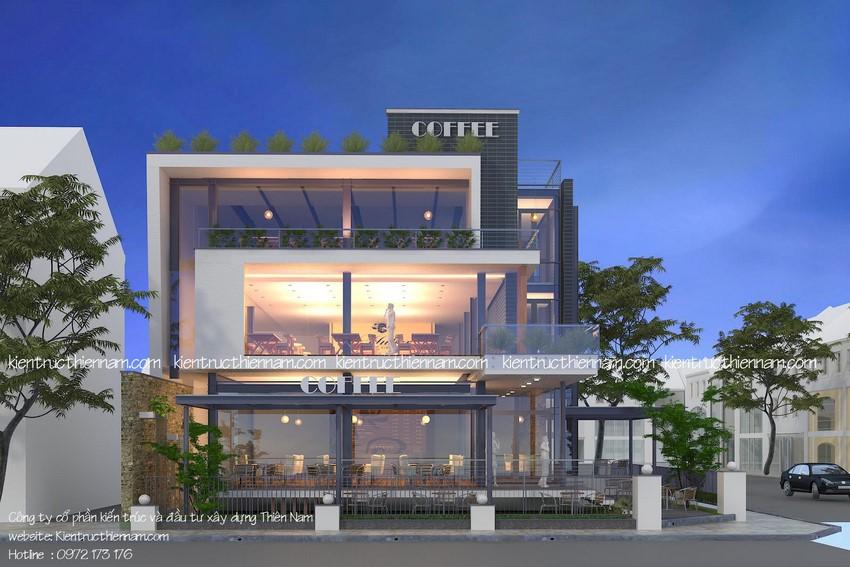 mau-thiet-ke-quan-cafe-1